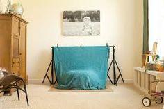 photography studio at home - Google zoeken