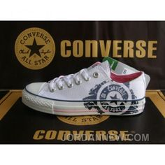 http://www.jordannew.com/converse-all-star-plaid-low-top-sneaker-white-red-beige-shoes-authentic.html CONVERSE ALL STAR PLAID LOW TOP SNEAKER WHITE RED BEIGE SHOES AUTHENTIC Only 72.23€ , Free Shipping!
