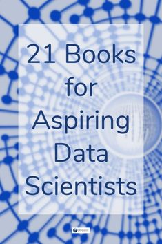 Do you want to learn data science? Here's a series of must-read books for anybody wanting a career in data science. Computer Books, Computer Coding, Computer Technology, Computer Science, Computer Programming, Learn Programming, Teaching Technology, Teaching Biology, Science Articles