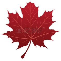 dibujos de hojas de otoño: vector de hoja de arce rojo Deer Vector, Angel Vector, Branch Vector, Leaves Vector, Collage Drawing, Leaf Drawing, Mermaid Vector, Sharpie Art, Autumn Theme