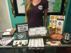 Our Kaneh Co. patient appreciation day is going on now! Come in to get a free sample or buy one get one free on their delicious edibles #saturday #saturdaynight #shatterday #happy  #420 #nofilter #ganja #ganjagirls #herb #idab #california #love #datenight #smokeweedeveryday #passit #legal #legalizeit # #prop215 #organicroots215 #infused #pipe #girl #stoned #puff #again #wakeandbake #turnup