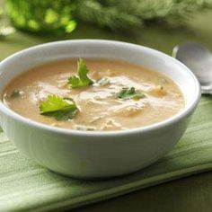 Bisque Soup Recipes from Taste of Home, including Artichoke Tomato Bisque Soup Recipe