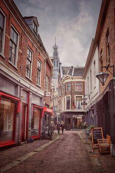 Haarlem ♡