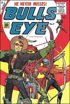 The Newton's Rings can occur in varying degrees from barely noticeable to significantly visible. Note about Newton's Rings. Vintage Comic Books, Vintage Comics, Vintage Magazines, Creepy Comics, Jack Kirby Art, Silver Age Comics, Old Comics, Classic Comics, Comic Book Covers
