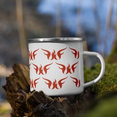 Accessories Archives - WarriorGrrrls Happy Campers, Hand Washing, Multifunctional, Enamel, Canning, Mugs, Tableware, Accessories, Vitreous Enamel