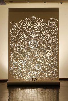精美来自水若印心的图片分享-堆糖网; Chinese Paper Cutting