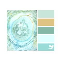 Design Seeds®: For All Who Love Color | Search ❤ liked on Polyvore featuring colors, design seeds, color palettes, color schemes and palettes