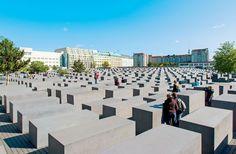 Berlin's Top 10 Experiences