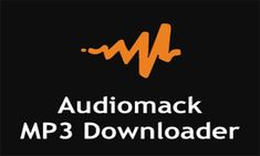 Audiomack Mp3 Downloader - What is Audiomack | Download Audiomack Music Listen To Song, Youtube Subscribers, Search Icon, Knowing You, Velvet, Sign, Cakes, Let It Be, Music