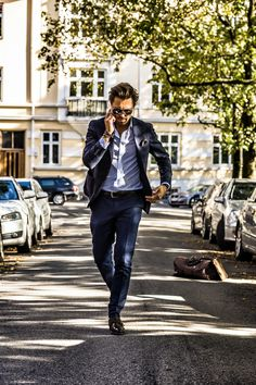 Back To Reality, My Style, Summer, Outfits, Fashion, Clothes, Moda, Suits, Fasion