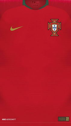 One of the greatest sports on this planet is soccer, generally known as football in a lot of countries. Football Is Life, World Football, Football Kits, Portugal Team, Portugal National Football Team, Portugal Soccer, Psg, Team Wallpaper, Football Wallpaper