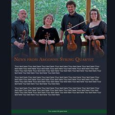 Sample String Quartet, Templates, Movie Posters, Movies, Stencils, Film Poster, Films, Template, Movie