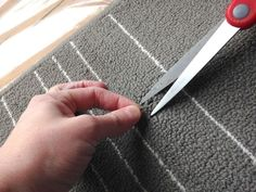 Upgrade old Rugs 12 Easy Ways to Upgrade Your Rug in Less Than 2 Hours