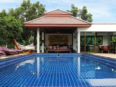 Phuket PHUKET CLEANSE - Fitness & Health Retreat in Thailand Thailand, Asia PHUKET CLEANSE - Fitness & Health Retreat in Thail is a popular choice amongst travelers in Phuket, whether exploring or just passing through. The hotel has everything you need for a comfortable stay. To be found at the hotel are free Wi-Fi in all rooms, daily housekeeping, photocopying, printer, private check in/check out. Designed for comfort, selected guestrooms offer closet, towels, clothes rack, u...