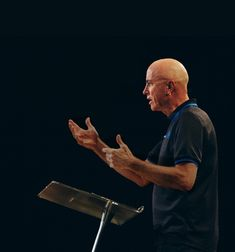 How to Speak the Truth in a Relative World - Dudley Rutherford
