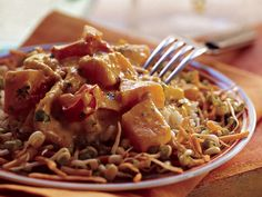 Kung Pao Chicken, Food And Drink, Beef, Tableware, Ethnic Recipes, Koti, Henna, Red Peppers, Meat