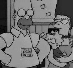 #homer #thesimpsons
