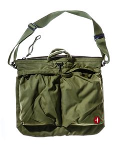 Story Based on the U.S. Military s helmet bag 303b4f5be5471