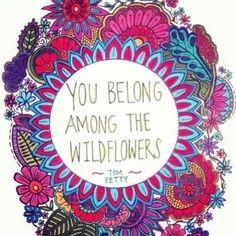 Lyrics ���� #TomPetty , Wildflowers . Getting ready for a loooong weekend ��. . . . #lyrics#music#songoftheday#givethanks#strength#healing#selflove#meditation#mindfulness#wisewords#lovequotes#thisismychurch#healthyhabits#gratitude#mindbodysoul#happiness#om#namaste#lightworker#spiritualjourney#poetry#musicislife#mindbodyspirit#instaquotes#quoteoftheday#lyricsoftheday#nature#lyricsquote#poetry http://quotags.net/ipost/1491591220793814882/?code=BSzMlABga9i
