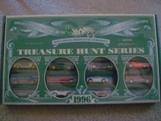 Electronics, Cars, Fashion, Collectibles, Coupons and Hot Wheels Treasure Hunt, Matchbox Cars, Hot Wheels Cars, Train Car, Hunts, Vintage Toys, Hot Rods, Cool Cars, Diecast