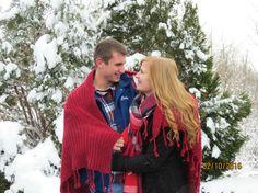 Winter pics #winter #couples #love