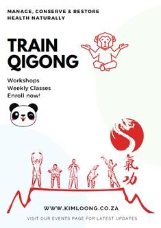 Events - Asian Health & Lifestyle train with experts International Health, Chinese Martial Arts, Medical Journals, Qigong, Chinese Medicine, Buy Tickets, Special Guest, Training Programs, Workplace
