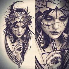 Face tattoo face tattoo tattoo drawings, tattoo designs и tattoo sketch Cute Hand Tattoos, Cute Girl Tattoos, Tattoo Girls, Body Art Tattoos, Sleeve Tattoos, Tattoo Sketches, Tattoo Drawings, Art Sketches, Art Drawings