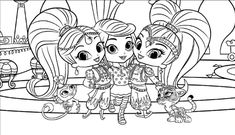 Shimmer And Shine Coloring Sheets leah shimmer shine mermaid coloring pages cute Shimmer And Shine Coloring Sheets. Here is Shimmer And Shine Coloring Sheets for you. Shimmer And Shine Coloring Sheets leah from shimmer and shine co. Rainbow Fish Coloring Page, Turtle Coloring Pages, Birthday Coloring Pages, Valentines Day Coloring Page, Mermaid Coloring Pages, Pokemon Coloring Pages, Cat Coloring Page, Cartoon Coloring Pages, Christmas Coloring Pages