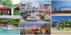 Μια ημέρα διασκέδασης στα Σπάτα www.artemidaspatanews.gr Mansions, House Styles, Articles, Home, Decor, Decoration, Manor Houses, Villas, Ad Home