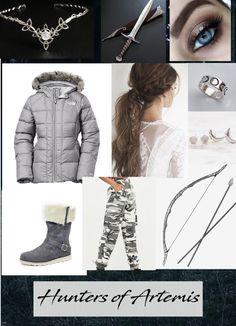 Percy Jackson Outfits, Percy Jackson Books, Percy Jackson Fandom, Tio Rick, Uncle Rick, Hunter Of Artemis, Fandom Fashion, Fandom Outfits, Angelo