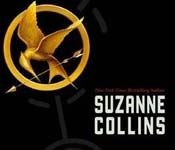 10 great books for fans of hunger games
