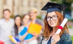 Gaudeamus pentru studii, creditul Banca Transilvania destinat studentilor - Woman2woman.ro - Woman2woman.ro