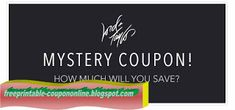 Lord & Taylor Coupons Ends of Coupon Promo Codes MAY 2020 ! manner top Taylor mix the In of styles quality, th. Kfc Coupons, Pizza Coupons, Love Coupons, Joe's Pizza, Big Pizza, Free Printable Coupons, Free Printables, Papa Johns Coupon Code, Godfathers Pizza