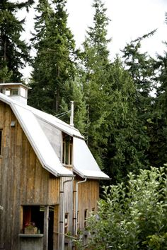 add dormers like this to our very similar roofline?