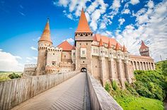 Purchase Long Wood Bridge Red Roof Castle Photography Backdrop Blue Sky Nature Background from Felix Honey on OpenSky. Share and compare all Electronics. Castle Backdrop, Vintage Backdrop, Muslin Backdrops, Custom Backdrops, Wedding Backdrops, Blue Sky Clouds, Wedding Photo Props, Red Roof, Wood Bridge