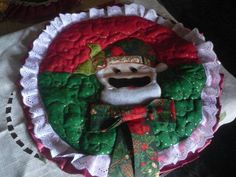 Cake, Desserts, Food, Christmas Themes, Tailgate Desserts, Deserts, Kuchen, Essen, Postres