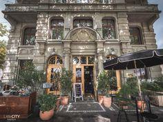 Zürich: 29 top Cafés zum Arbeiten & Lernen | Café Tipps Cafe Restaurant, Custom Labels, Switzerland, Restaurants, Travelling, Drinks, Food, Vacation Places, Modern Houses