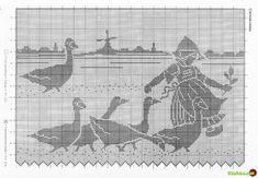 Филейное вязание (книга)