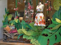Image result for anthropology display rockefeller center 2013