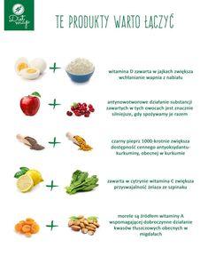 Healthy Tips, Healthy Eating, Healthy Recipes, Best Cookbooks, Vegan Life, Health Diet, Diet Tips, Superfood, Food Hacks