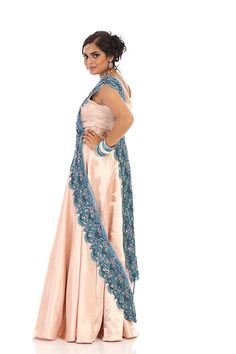 Photographer: Raul Neijhorst MUAH: Warishna Goercharan-Boejharat www.artbywarishna.nl Dress: Design and made by me  Liefs, Princess Ranjeeta Doerga  Finalist Indian Beauty Queen 2018  |••• Life Isn't About Finding Yourself, It's About Creating Yourself •••|  Main Sponsor Indian Beauty Queen: Kooijman Autar Notarissen  Indian Beauty Queen is presented by: AJSC Entertainment  Facebook, Instagram, Pinterest, Snapchat, Twitter & Tumblr: LadyRD89  #mibq