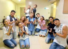 [5公演目] ダンスで始まりダンスで終わる - 安室奈美恵 LIVE STYLE 2016-2017 ライブ 静岡市民文化会館(8月28日) - Twitterボットはディーバの夢を見るか