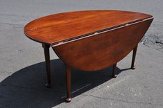 Reproduction Furniture, Drop Leaf Table, Dining Table, English, Awesome, Home Decor, Etsy, Style, Swag