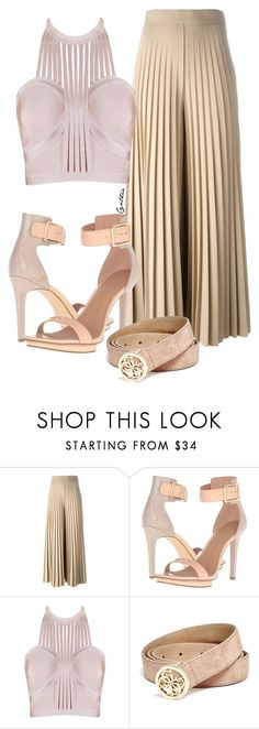 """""""Untitled #072"""" by xcxcynthiaxcx ❤ liked on Polyvore featuring Givenchy, Calvin Klein and GUESS"""