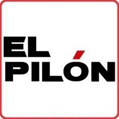 LATAM Airlines incorpora a Colombia uno de los aviones más ... - ElPilón.com.co (Registro)