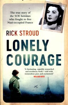 Shop for Lonely Courage: The True Story Of The Soe Heroines Who Fought To Free Nazi-occupied France. Starting from Choose from the 4 best options & compare live & historic book prices. Book Nerd, Book Club Books, New Books, Books To Read, How To Disappear, Types Of Music, Reading Lists, Reading Room, Nonfiction