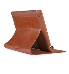 Speck Products | MagFolio Luxe for iPad | Protective Cases for iPad (3rd gen) | iPad Cases | Speck Products