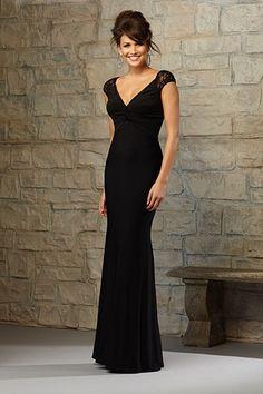 Bridesmaid Dresses Latest Styles & Ideas (BridesMagazine.co.uk)