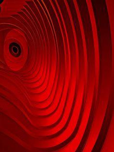 red.quenalbertini: Red | ElemenoP