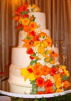 Ganache Gourmet Desserts    https://www.facebook.com/pages/Ganache-Gourmet-Desserts/88135683921